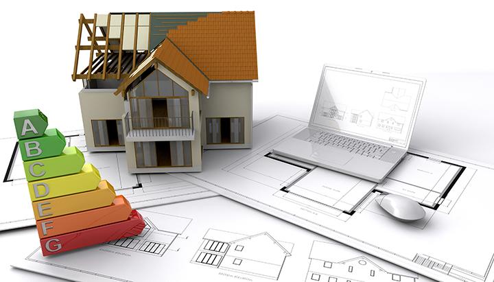 鋼構屋 增建 設計 規劃 施工