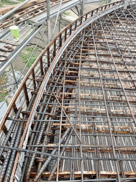 板模與鋼網並用